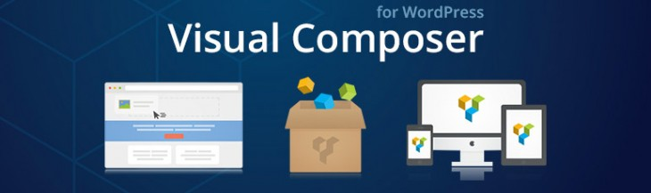 Visual Composer WordPress Review