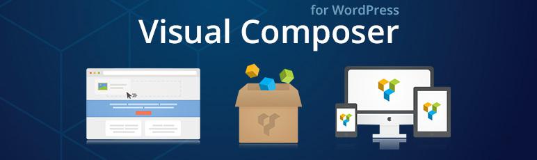 Visual Composer WordPress Review