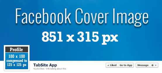 Facebook-Cover-Image