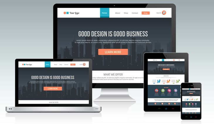 Picking The best WordPress Theme For You