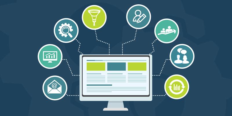 The Fundamentals of Digital Marketing