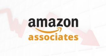 Amazon Affiliate Commission Rate